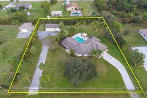 16106 73rd N Terrace Palm Beach Gardens FL 33418 House for sale