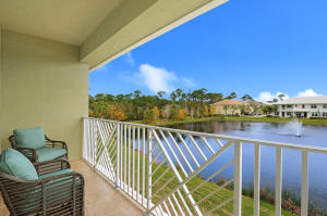 3136 Yorkshire Lane Palm Beach Gardens FL 33418 House for sale