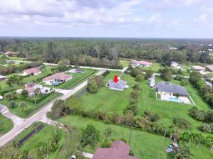 9236 159th N Court Jupiter FL 33478 House for sale