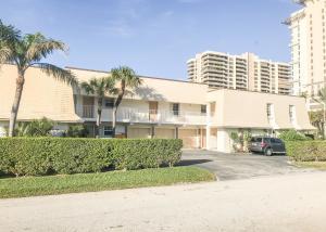 1280 Surf Road Singer Island FL 33404 House for sale