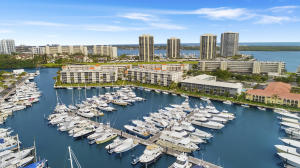 29 Yacht Club Drive North Palm Beach FL 33408 House for sale