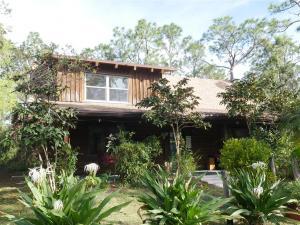 12181 148th N Road Palm Beach Gardens FL 33418 House for sale