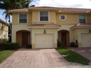 6069 Seminole Gardens Circle Palm Beach Gardens FL 33418 House for sale