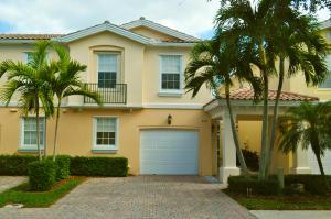 428 Capistrano Drive Palm Beach Gardens FL 33410 House for sale