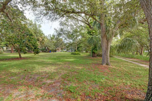 11390 S Indian River Drive Sebastian FL 32958 House for sale