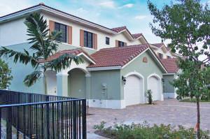4448 Leo Lane Palm Beach Gardens FL 33410 House for sale
