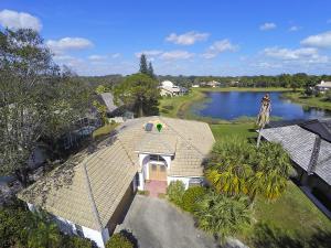 6459 Longleaf Pine Drive Jupiter FL 33458 House for sale