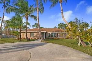 12335 165th N Road Jupiter FL 33478 House for sale