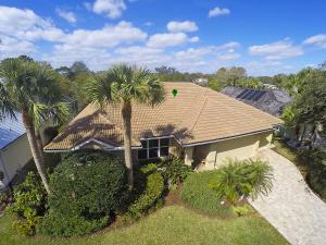 18860 Misty Lake Drive Jupiter FL 33458 House for sale