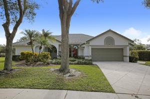 128 Timber Lane Jupiter FL 33458 House for sale
