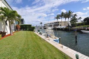 110 Wettaw Lane North Palm Beach FL 33408 House for sale
