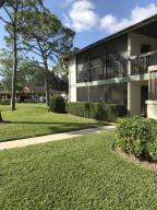 6341 Chasewood Drive Jupiter FL 33458 House for sale