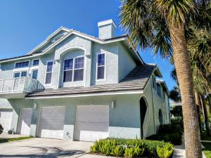 1208 Mainsail Circle Jupiter FL 33477 House for sale