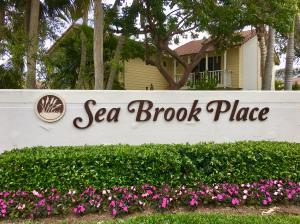 175 Seabreeze Circle Jupiter FL 33477 House for sale