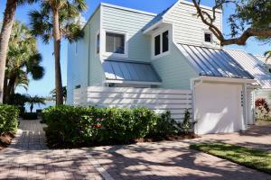 19950 Scrimshaw Way Jupiter FL 33469 House for sale