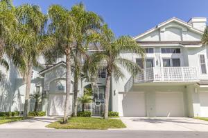 506 Mainsail Circle Jupiter FL 33477 House for sale