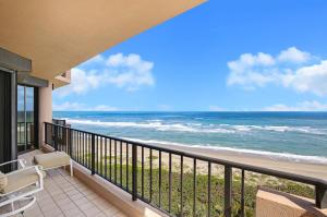 530 Ocean Drive Juno Beach FL 33408 House for sale