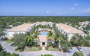 7205 Myrtlewood Circle Palm Beach Gardens FL 33418 House for sale