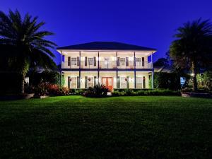 10231 Trailwood Circle Jupiter FL 33478 House for sale