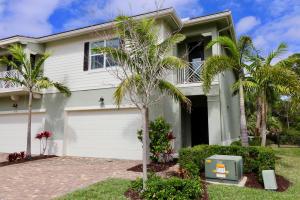 7135 Kensington Court Palm Beach Gardens FL 33418 House for sale