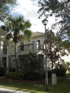 8036 Murano Circle Palm Beach Gardens FL 33418 House for sale