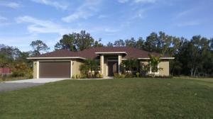 17702 123 N Terrace Jupiter FL 33478 House for sale