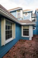 120 Ocean Dunes Circle Jupiter FL 33477 House for sale