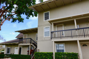 18570 SE Wood Haven Lane Tequesta FL 33469 House for sale