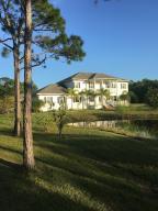 17736 103rd N Terrace Jupiter FL 33478 House for sale