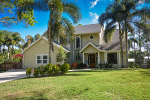 9076 150th N Court Jupiter FL 33478 House for sale