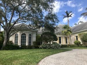 3120 Gulfstream Road Gulf Stream FL 33483 House for sale