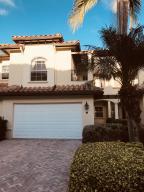 55 Marina Gardens Drive Palm Beach Gardens FL 33410 House for sale