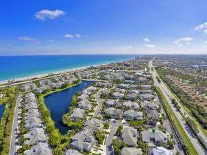 3022 Windward Way Jupiter FL 33477 House for sale