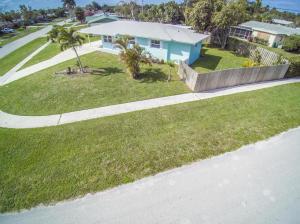 3737 Gull Road Palm Beach Gardens FL 33410 House for sale