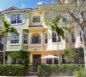 2643 Ravella Lane Palm Beach Gardens FL 33410 House for sale