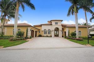 19000 SE Reach Island Lane Jupiter FL 33458 House for sale