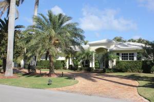 911 Seagate Drive Delray Beach FL 33483 House for sale