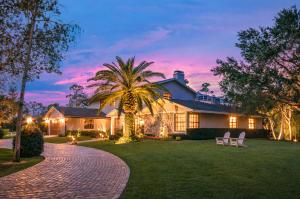 11491 Key Deer Circle Wellington FL 33449 House for sale