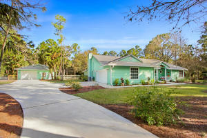 12198 Randolph Siding Road Jupiter FL 33478 House for sale