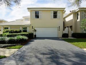 14354 Cypress Island Circle Palm Beach Gardens FL 33410 House for sale
