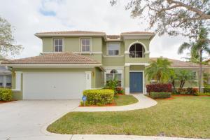 243 Spoonbill S Lane Jupiter FL 33458 House for sale