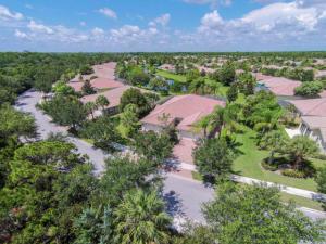 5047 Magnolia Bay Circle Palm Beach Gardens FL 33418 House for sale