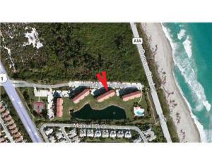 201 Ocean Bluffs Boulevard Jupiter FL 33477 House for sale