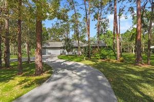 13365 164th N Court Jupiter FL 33478 House for sale