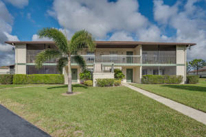 6285 Chasewood Drive Jupiter FL 33458 House for sale