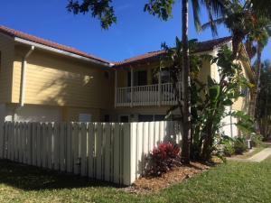 254 Seabreeze Circle Jupiter FL 33477 House for sale
