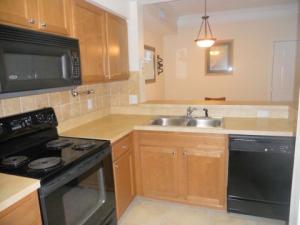 2206 Myrtlewood E Circle Palm Beach Gardens FL 33418 House for sale