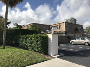 11635 Ficus Street Palm Beach Gardens FL 33410 House for sale