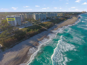 1660 S Highway A1a Jupiter FL 33477 House for sale