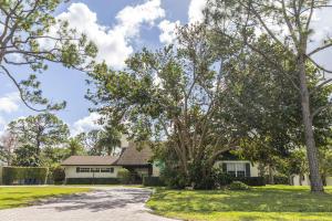 8057 Damascus Drive Palm Beach Gardens FL 33418 House for sale